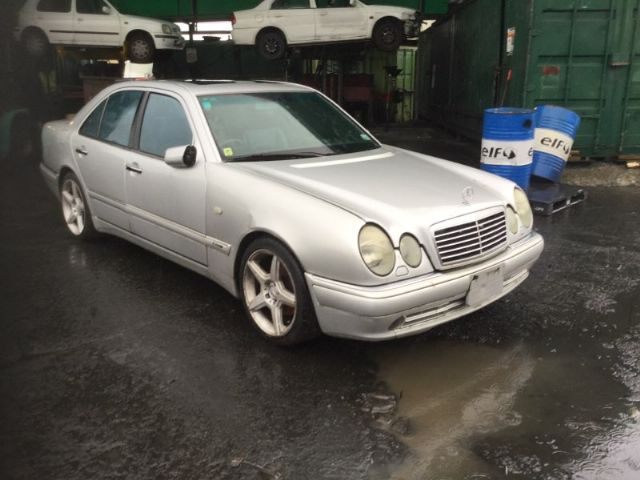 Mercedes-Benz Other Other