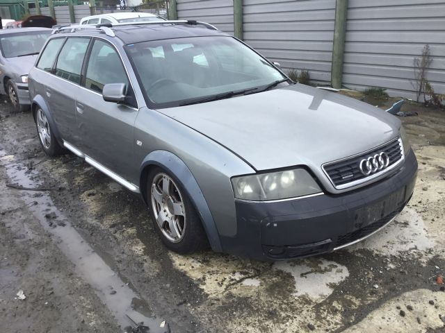 Audi Other Other