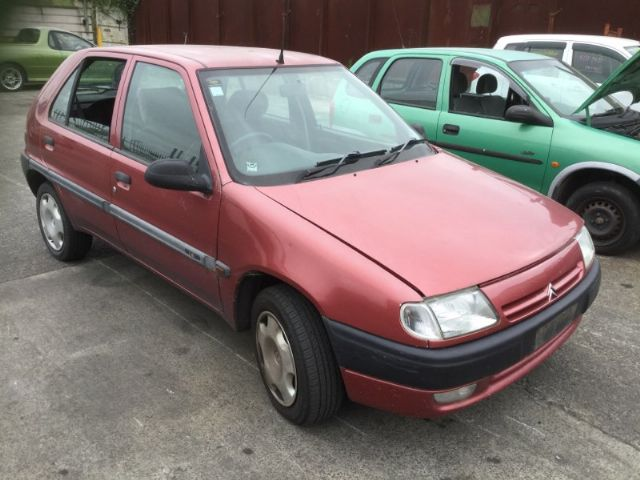 Citroen Other Other