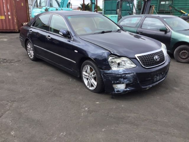 Toyota Crown UZS171