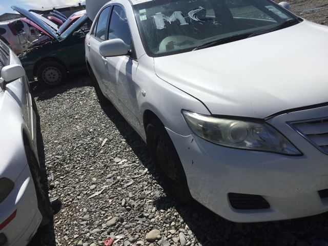 Toyota Camry ACV40 07/06>