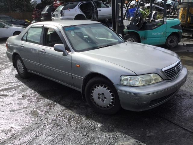 Honda Legend KA9 01/97-01/04