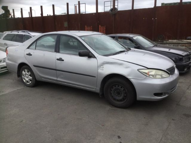 Toyota Camry ACV36 09/02-06/06