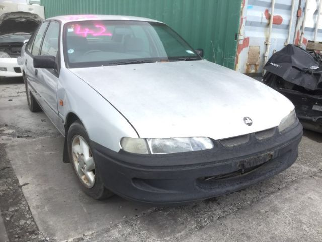 Holden Commodore Excutive  VR