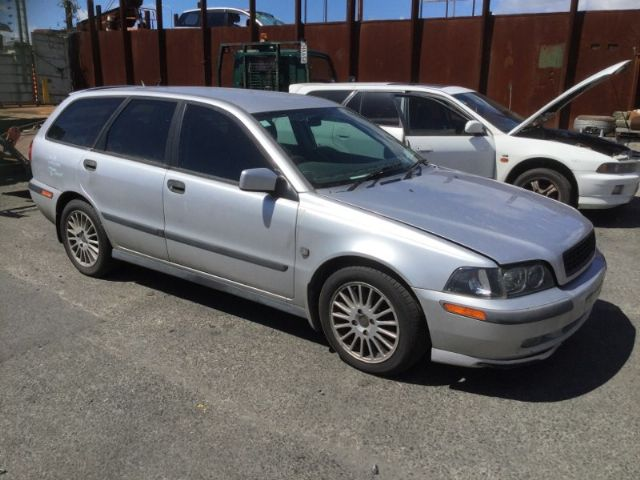 Volvo Other Other