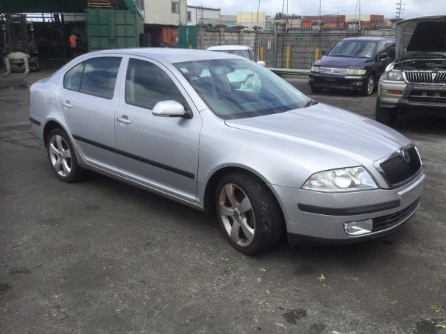 Skoda Other Other