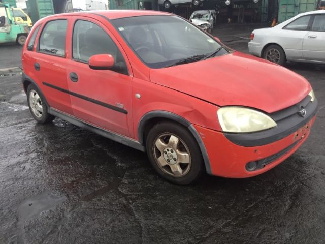 Opel Other Other